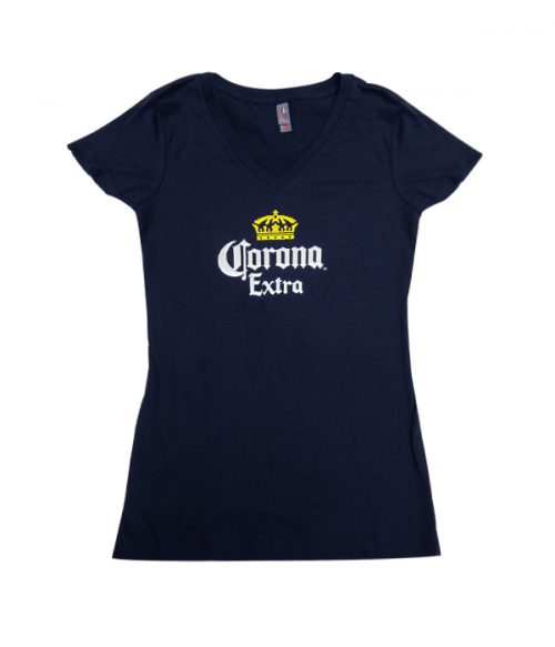 451f591e38dd8 Ladies Archives - The Beer Gear Store