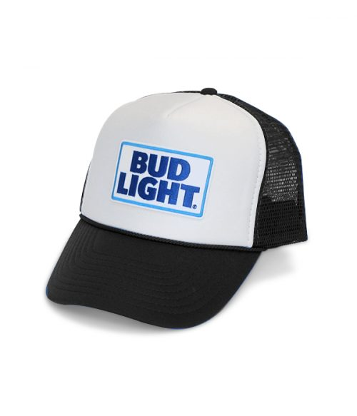 57640a539 Hats Archives - Page 3 of 4 - The Beer Gear Store