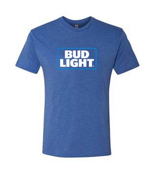 BRANDS Archives - Page 5 of 17 - The Beer Gear Store c22168db149c