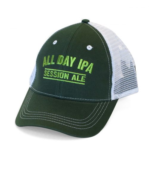 2f4eae547 Founders Archives - The Beer Gear Store