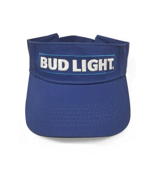 APPAREL Archives - Page 4 of 6 - The Beer Gear Store 6cff69afa564