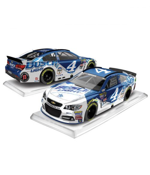 4a0fd673 4 Kevin Harvick Busch Light 2016 1/64 NASCAR Diecast Archives - The ...