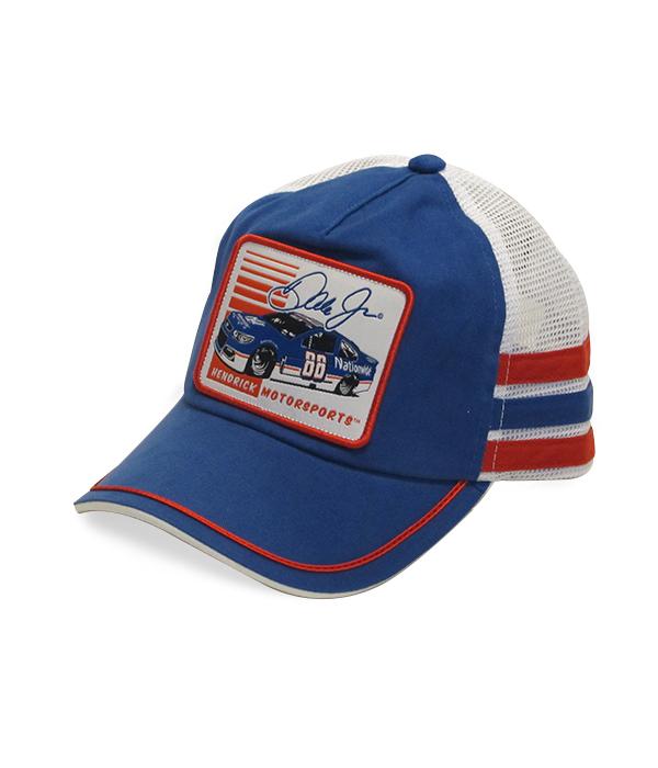 6a8008a17 #88 Dale Jr Darlington NASCAR Hat