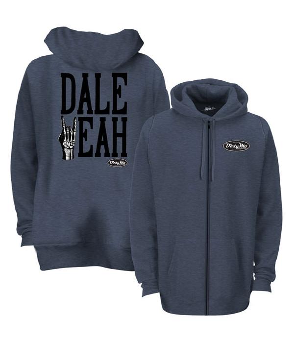 Dale Earnhardt Jr Sweatshirt
