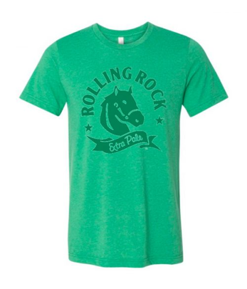 Rolling Rock Archives The Beer Gear Store