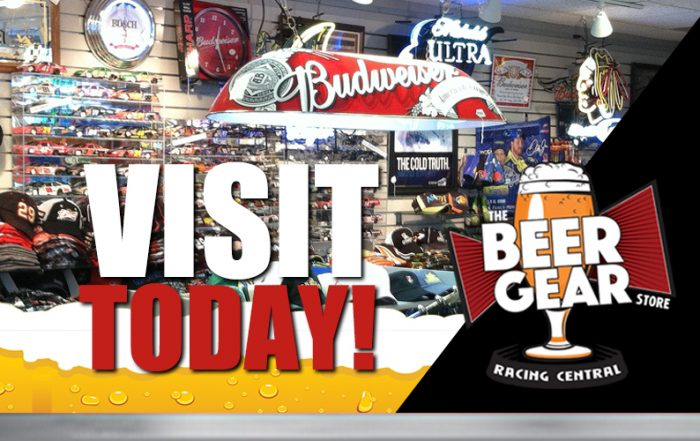 Home - The Beer Gear Store