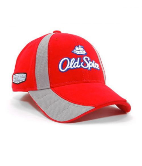 7504c4aef NASCAR Hats Archives - The Beer Gear Store
