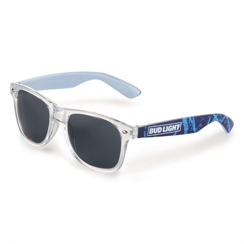 2a8c3155 Sunglasses Archives - The Beer Gear Store