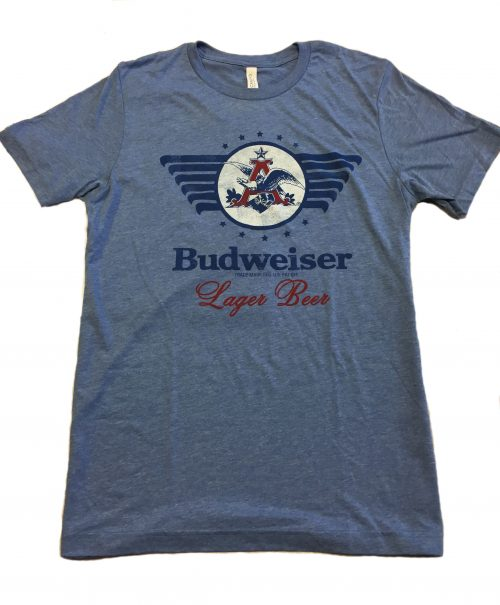 49b0a97a T-shirts Archives - The Beer Gear Store