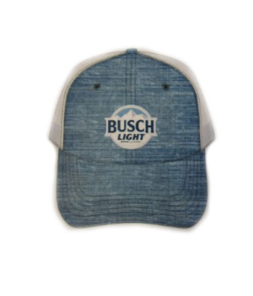 07f2f5ec Busch Mesh Back Archives - The Beer Gear Store