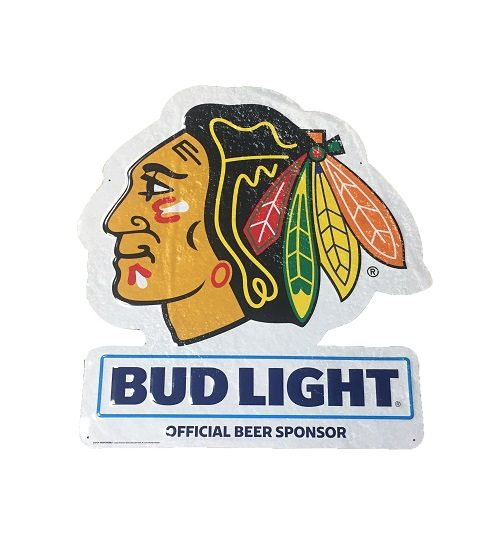 2433a576 Metal Signs Archives - The Beer Gear Store
