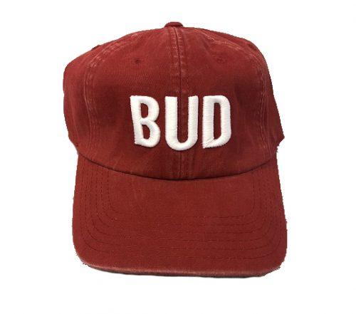9b3664aca7de9 Cap Archives - The Beer Gear Store