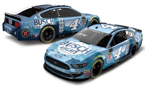 9cffcd1a busch light Archives - The Beer Gear Store