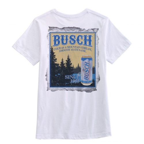 Busch / Busch Light Archives - The Beer Gear Store